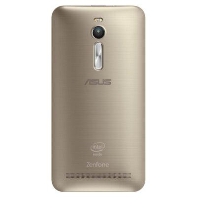 Смартфон ASUS ZenFone 2 ZE551ML Gold 5