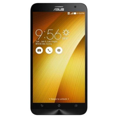 Смартфон ASUS ZenFone 2 ZE551ML Gold 1