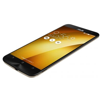 Смартфон ASUS ZenFone 2 ZE551ML Gold 2