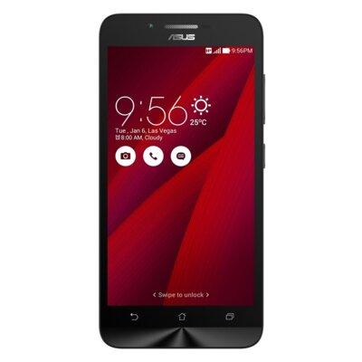 Смартфон ASUS ZenFone Go ZC500TG Red 1