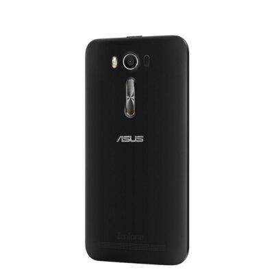 Смартфон ASUS ZenFone 2 Laser ZE500KG Black 3