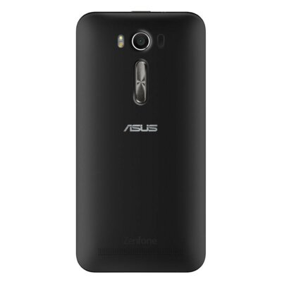 Смартфон ASUS ZenFone 2 Laser ZE500KG Black 4