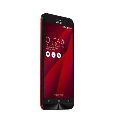 Смартфон ASUS ZenFone 2 Laser ZE500KG Red 2