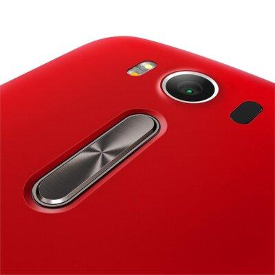 Смартфон ASUS ZenFone 2 Laser ZE500KG Red 3
