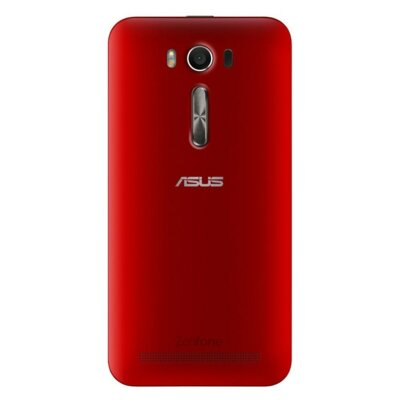 Смартфон ASUS ZenFone 2 Laser ZE500KG Red 4