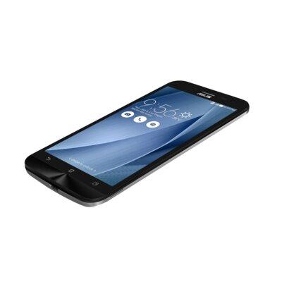 Смартфон ASUS ZenFone 2 Laser ZE500KG Silver 2