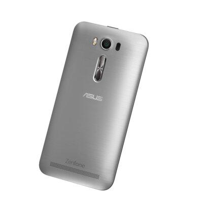 Смартфон ASUS ZenFone 2 Laser ZE500KG Silver 3