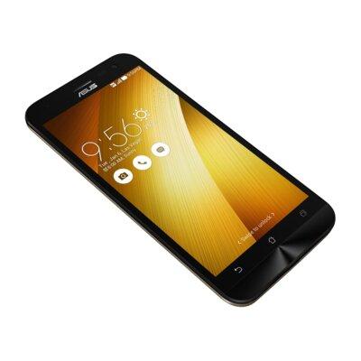 Смартфон ASUS ZenFone 2 Laser ZE500KG Gold 2
