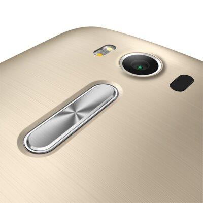 Смартфон ASUS ZenFone 2 Laser ZE500KG Gold 3