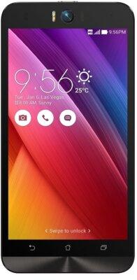 Смартфон ASUS ZenFone Selfie ZD551KL White 1