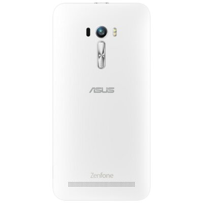 Смартфон ASUS ZenFone Selfie ZD551KL White 2