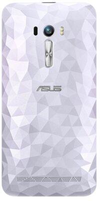 Смартфон ASUS ZenFone Selfie ZD551KL Diamond White 5