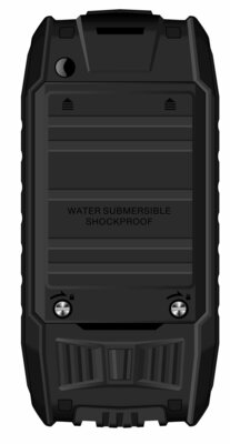 Телефон Ruggear RG 128 3