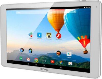 Планшет Archos 101b Xenon 16Gb 3G 2