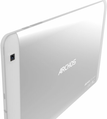 Планшет Archos 101b Xenon 16Gb 3G 3