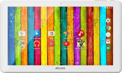 Планшет Archos 101d Neon 16Gb WiFi 1