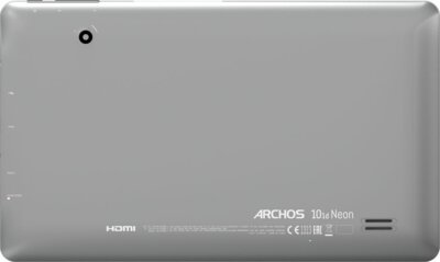 Планшет Archos 101d Neon 16Gb WiFi 6