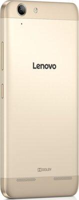 Смартфон Lenovo Vibe K5 Plus (A6020a46) Gold 6