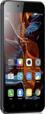 Смартфон Lenovo Vibe K5 Plus (A6020a46) Grey 2