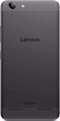 Смартфон Lenovo Vibe K5 Plus (A6020a46) Grey 4