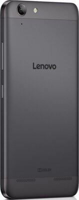 Смартфон Lenovo Vibe K5 Plus (A6020a46) Grey 5
