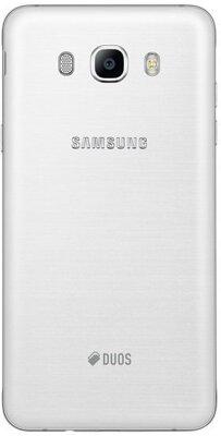 Смартфон Samsung Galaxy J7 (2016) SM-J710F White 5