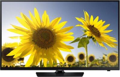 Телевизор Samsung UE24H4070AUXUA 1