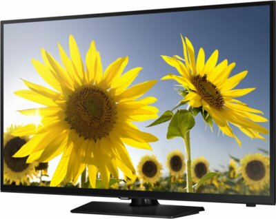 Телевизор Samsung UE24H4070AUXUA 2