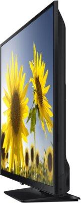 Телевизор Samsung UE24H4070AUXUA 3