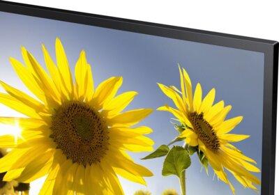 Телевизор Samsung UE24H4070AUXUA 5