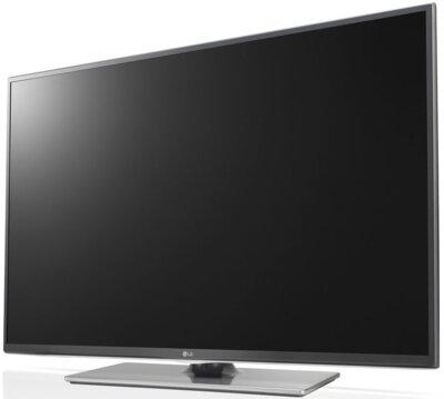 Телевизор LG 32LF650V 3