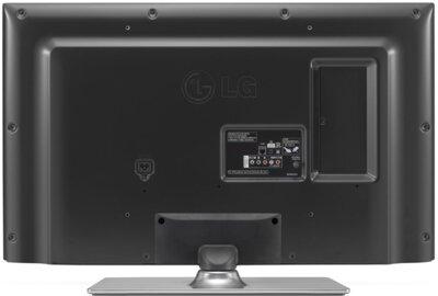 Телевизор LG 32LF650V 6