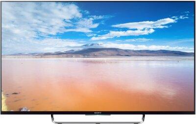 Телевізор Sony KDL-43W808C 1