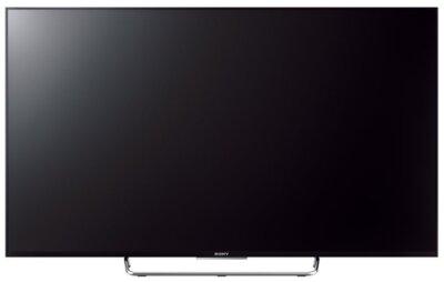 Телевізор Sony KDL-43W808C 2