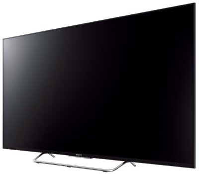 Телевізор Sony KDL-43W808C 3