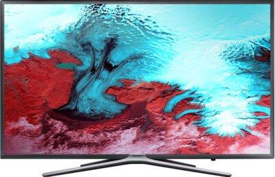 Телевізор Samsung UE32K5500BUXUA 1