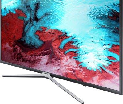 Телевізор Samsung UE32K5500BUXUA 4