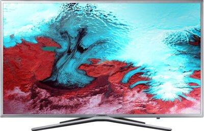Телевізор Samsung UE40K5550BUXUA 1