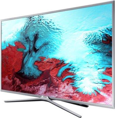 Телевізор Samsung UE40K5550BUXUA 2