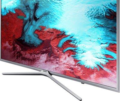 Телевізор Samsung UE40K5550BUXUA 4