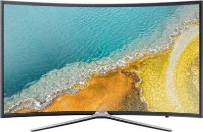 Телевизор Samsung UE40K6500BUXUA 1