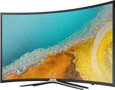 Телевизор Samsung UE40K6500BUXUA 2