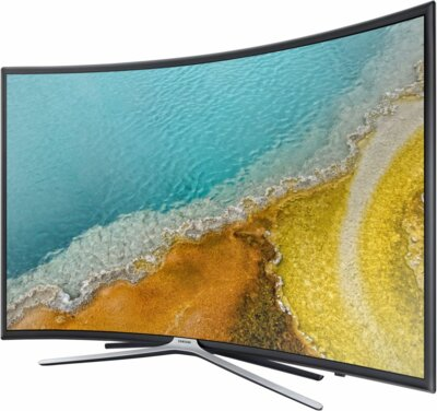 Телевизор Samsung UE40K6500BUXUA 3