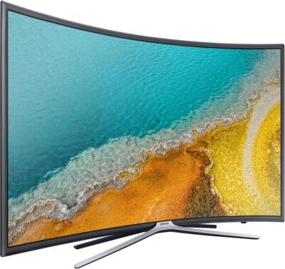 Телевизор Samsung UE40K6500BUXUA 4
