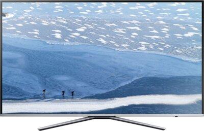 Телевизор Samsung UE55KU6400UXUA 1
