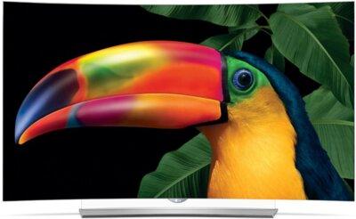Телевизор LG 55EG960V 1