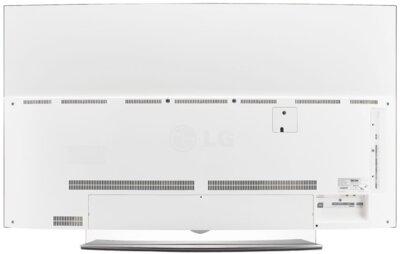 Телевизор LG 55EG960V 5