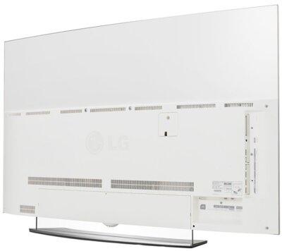 Телевизор LG 55EG960V 6
