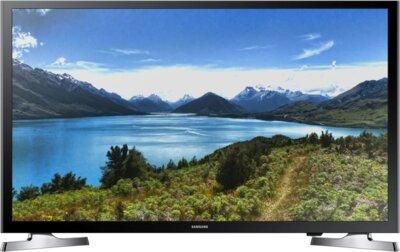 Телевізор Samsung UE32J4500AKXUA 1