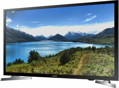 Телевізор Samsung UE32J4500AKXUA 2